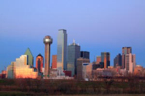 Dallas Buyers Agent | Homes for Sale